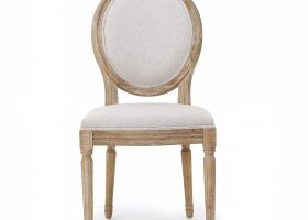 Christopher Knight Home Dining Chair
