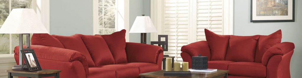 Clearance Center Wgr Furniture Deals Discounts