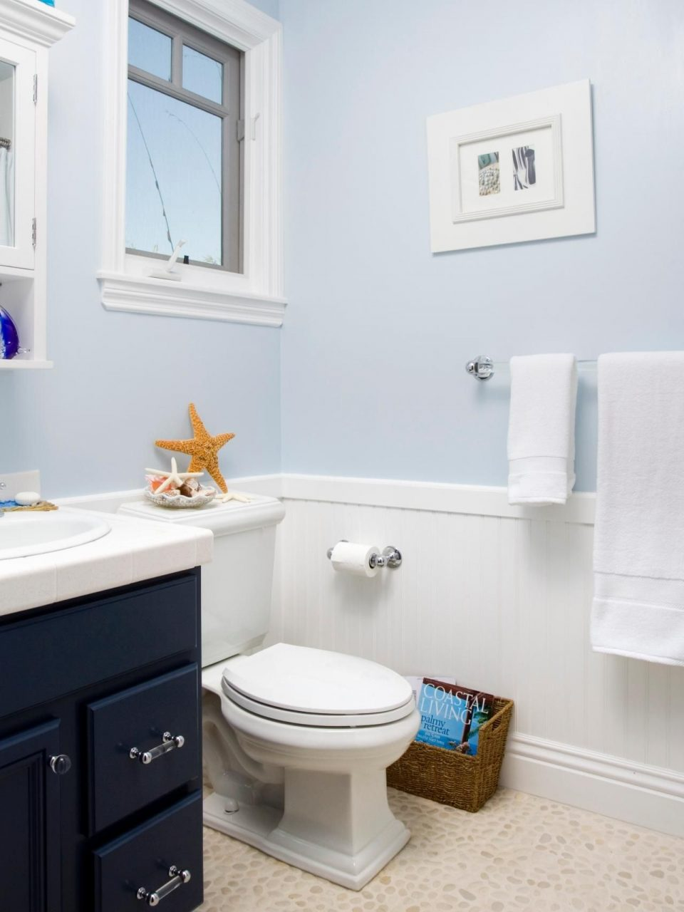 Coastal Bathroom Ideas Kids Bathroom Coastal Bathrooms Bathroom