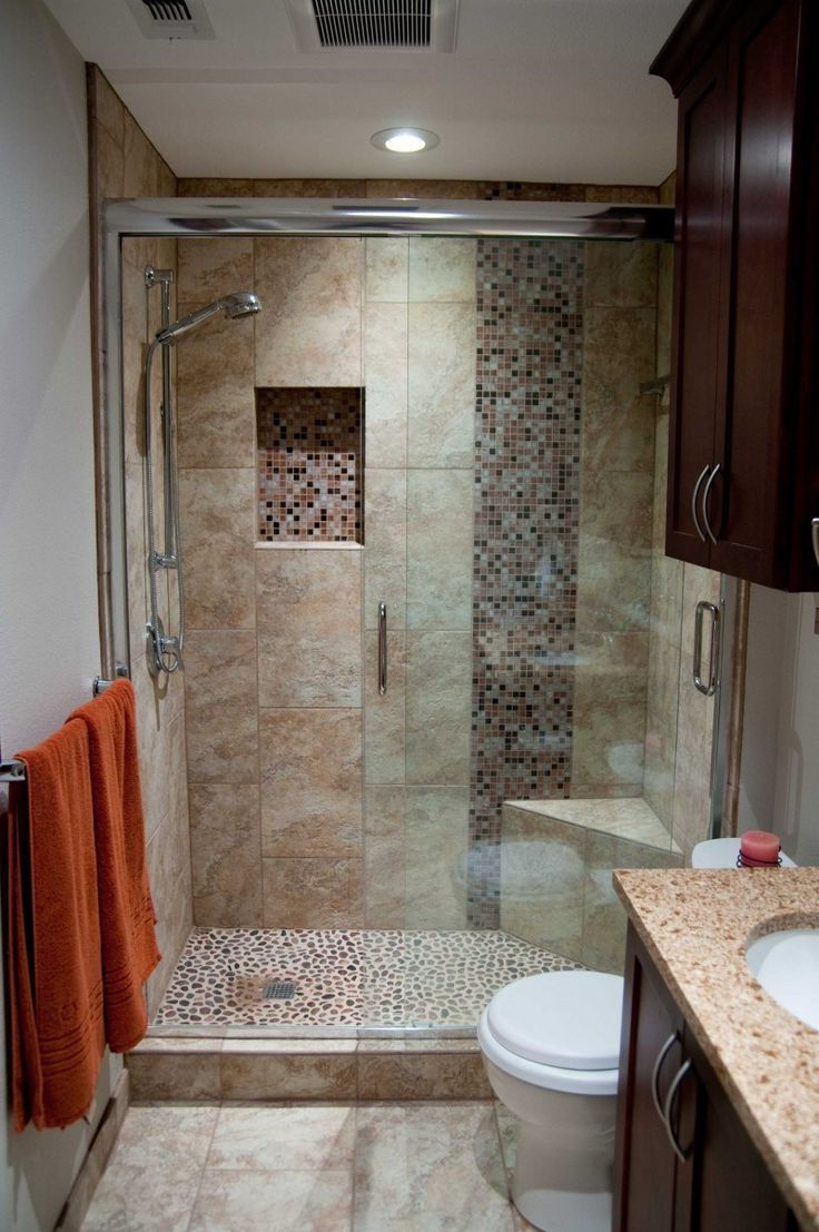 Contemporary Bathroom Ideas Pinterest Layout Bathroom Design Ideas