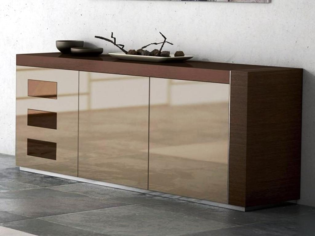 Contemporary Sideboards For Dining Room Rocket Uncle Modern