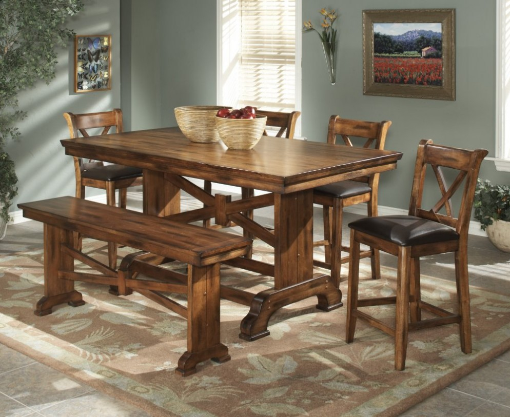 Costco Dining Room Furniture In Cottage Style For The Best