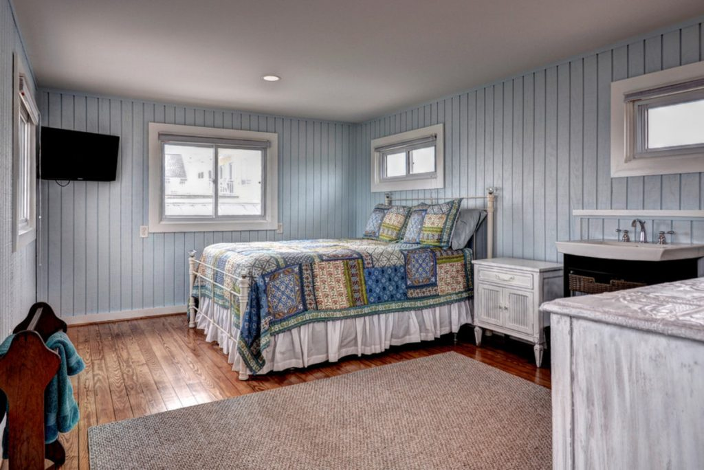 Cottage Style Bedroom Ideas Images And Photos Objects Hit Interiors
