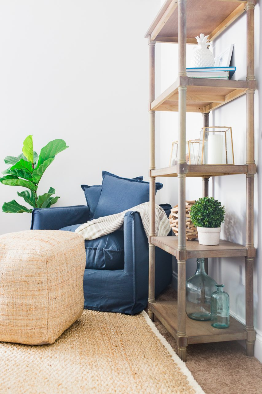 Creating A Cozy Reading Corner Budget Friendly Decorating Tips