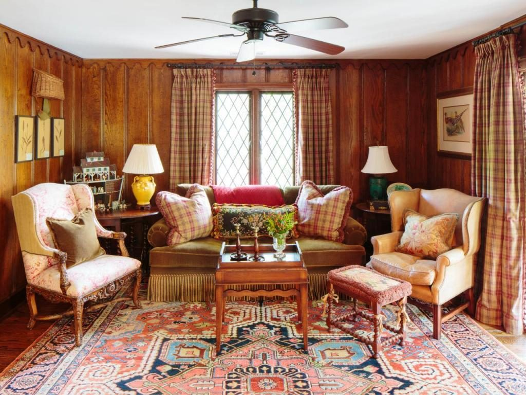 Decorate With Modern Oriental Rugs The Holland The Holland