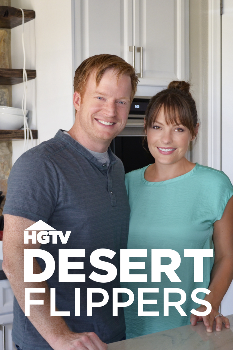 Desert Flippers Buy Rent Or Watch On Fandangonow