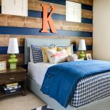 Design Reveal Keltons Great Outdoors Room Mini Madness Kids