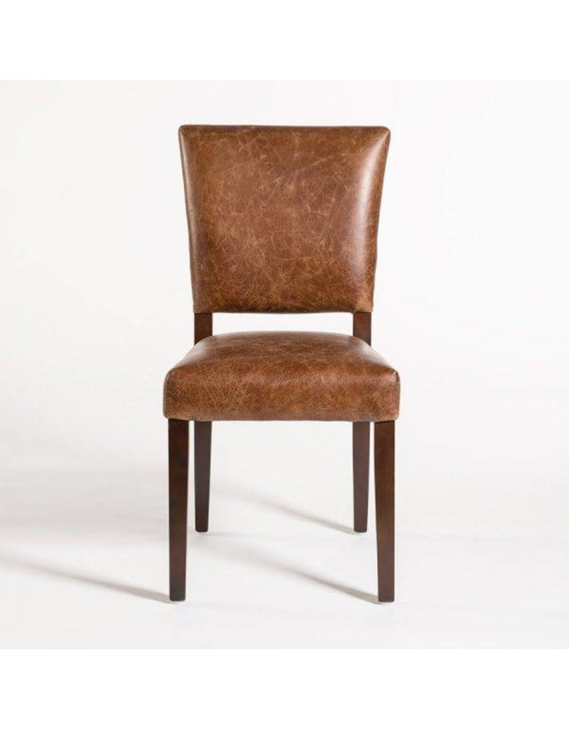 Dining Chairs Beckmans