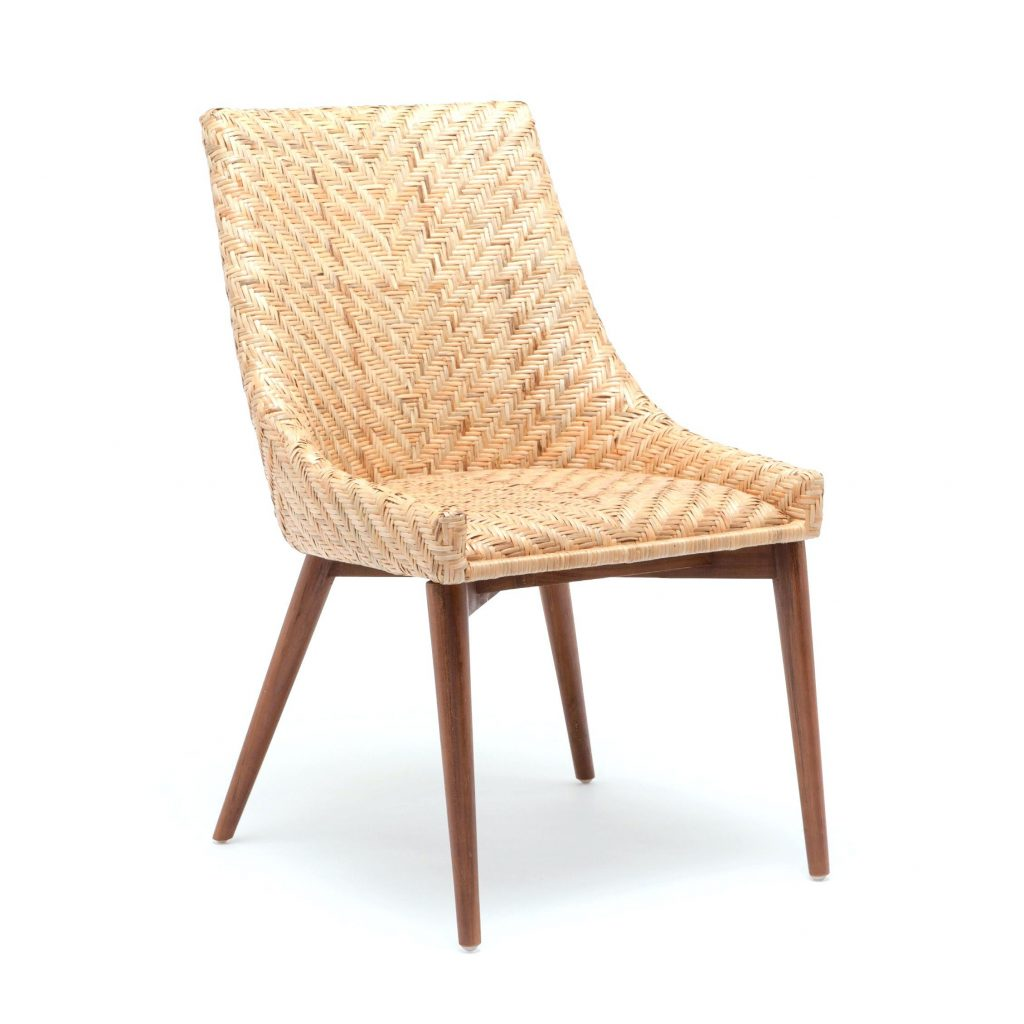 Dining Chairs Rattan Ikea Wicker Room Uk And Dining Room Broyhill