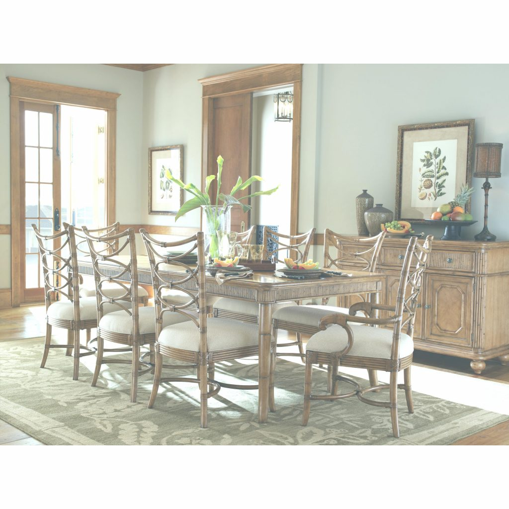 Dining Room Set Coastal Fabric Chairs Coastal Bedroom Colors Beach
