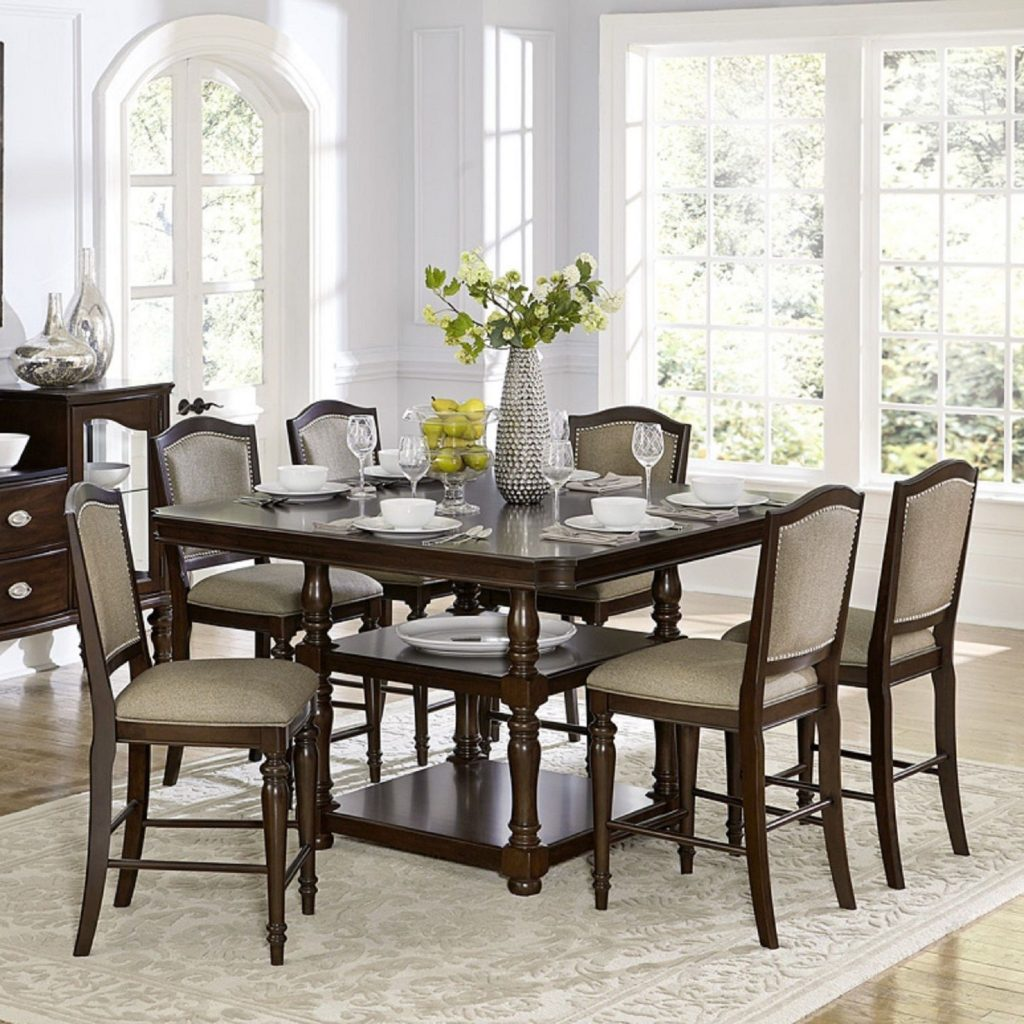 Rooms To Go Dining Room Sets Layjao