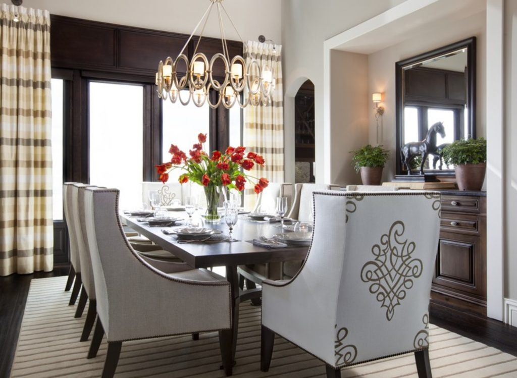 Dining Table Buying Guide How To Find The Perfect Dining Table For