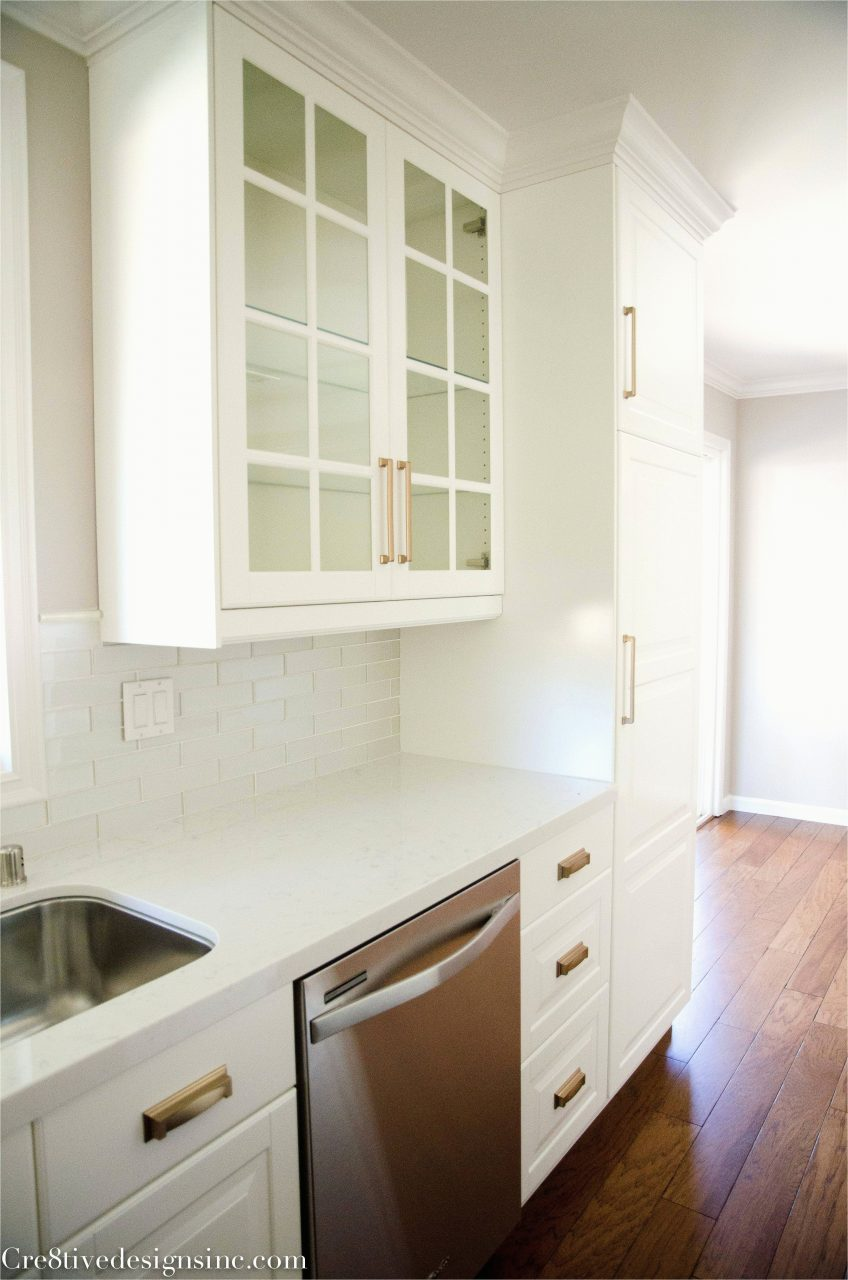 Diy Kitchen Cabinet Doors Designs 911stories