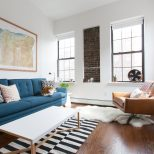 Dont Make This Common Small Space Furniture Mistake Apartment Therapy