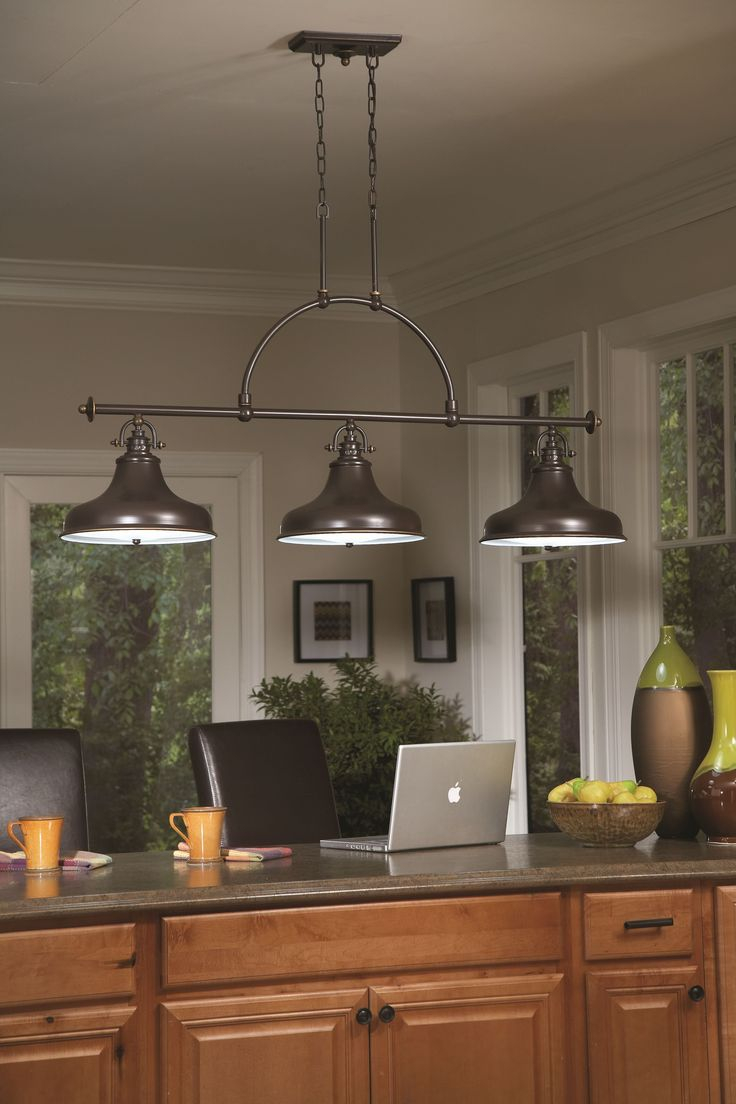 Drum Pendant Lighting Contemporary Light Fixtures Modern Pendant