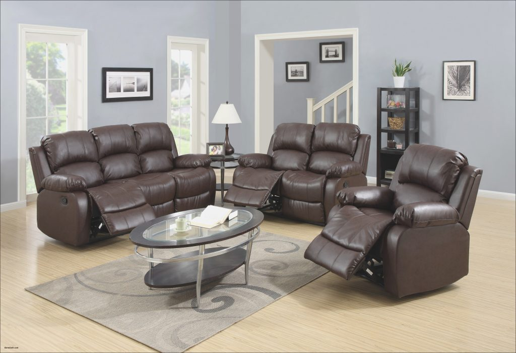 Elegant Sears Living Room Furniture Darealash