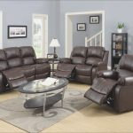 Sears Furniture Living Room Sofas