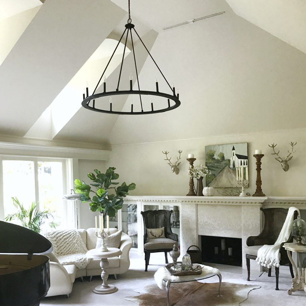 Farmhouse Style Capital Lighting Fixture Company