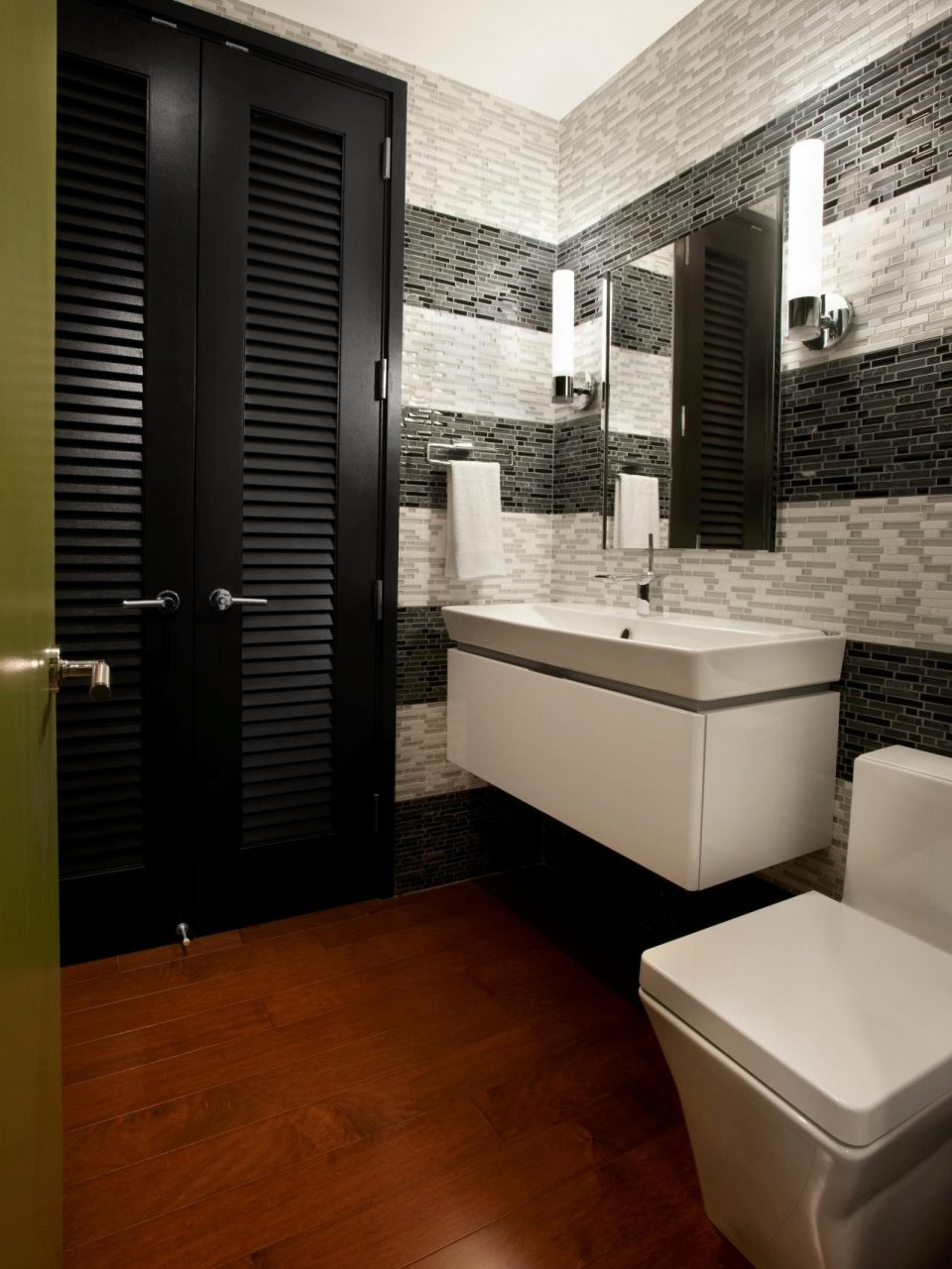 Fascinating Modern Bathroom Design Image Bathroom Design Ideas