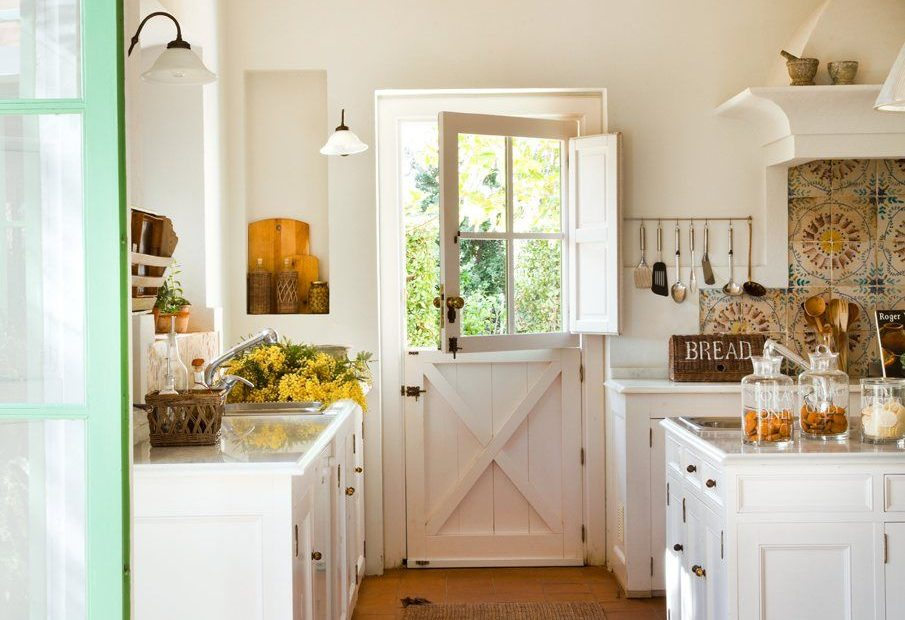 Favorite Pins Friday Diy House Tipsdecorideas Country Kitchen