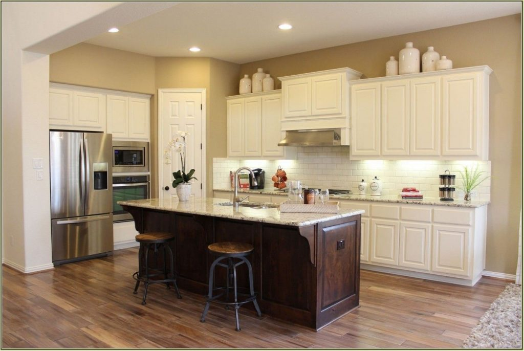 Find The Best Cool Kitchen Cabinet Companies You Ll Love Home