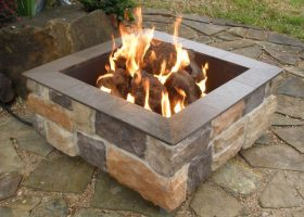 Fire Pit Guys