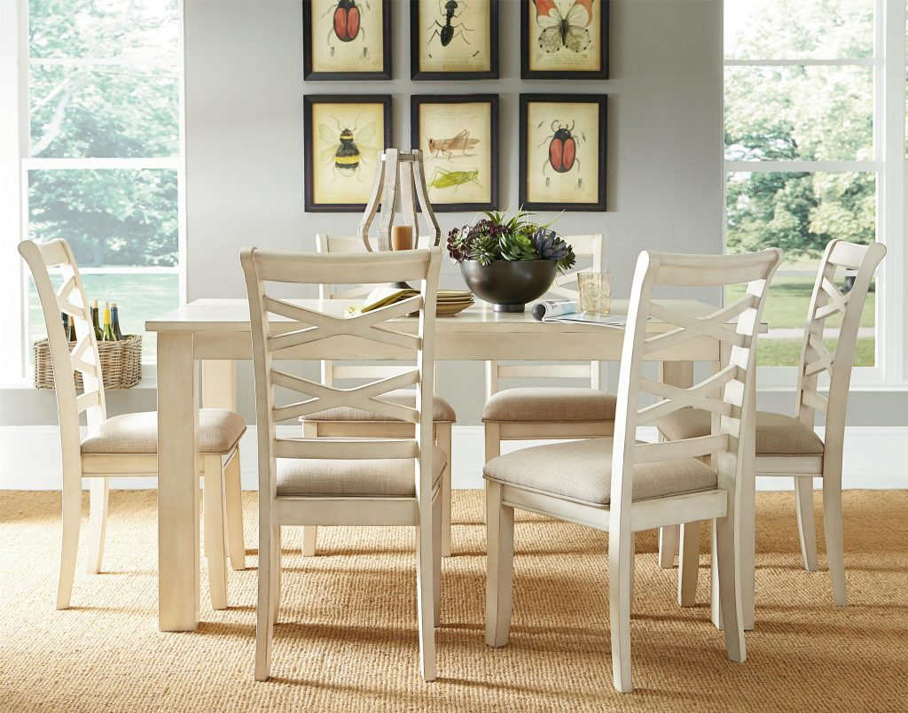 First Rate Casual Dining Table And Chairs Room Amazing Sets Decor