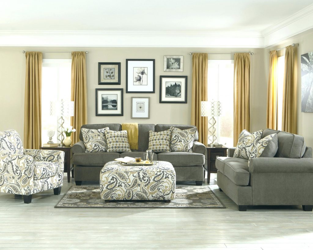 Formal Living Room Sofas Of Debonair Sofa Living Room Chairs Living