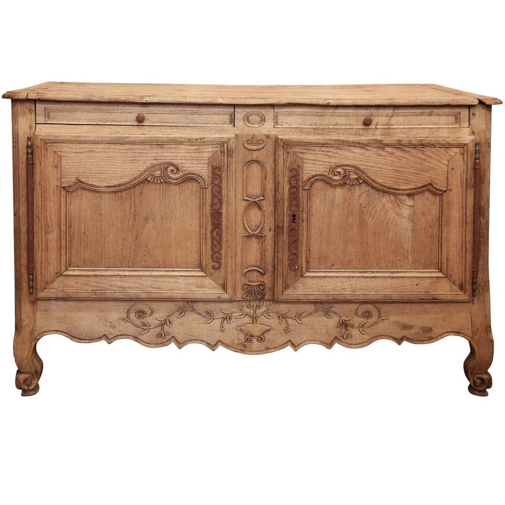 French Sideboards And Buffets Sideboard Table Dining Room Sideboard