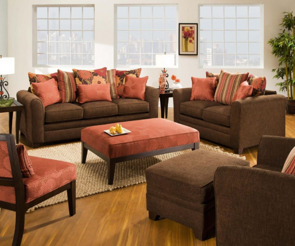 Furniture Nice Sears Living Room Furniture For Your Home Design
