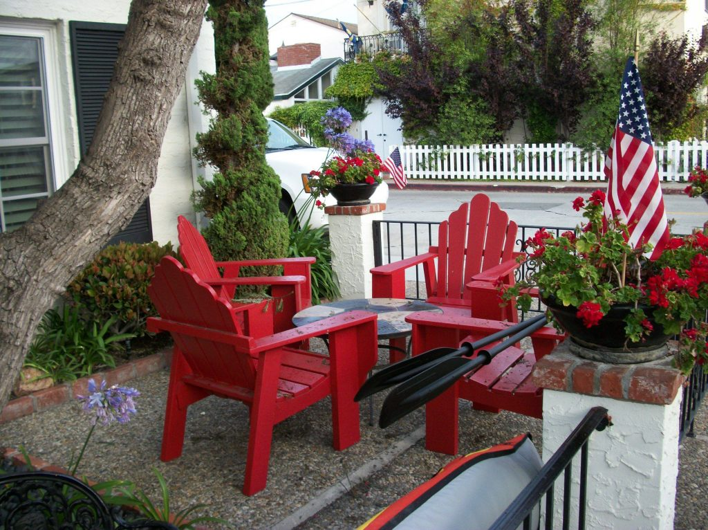 Garden Large Patio Decorating Ideas Very Small Patio Decorating