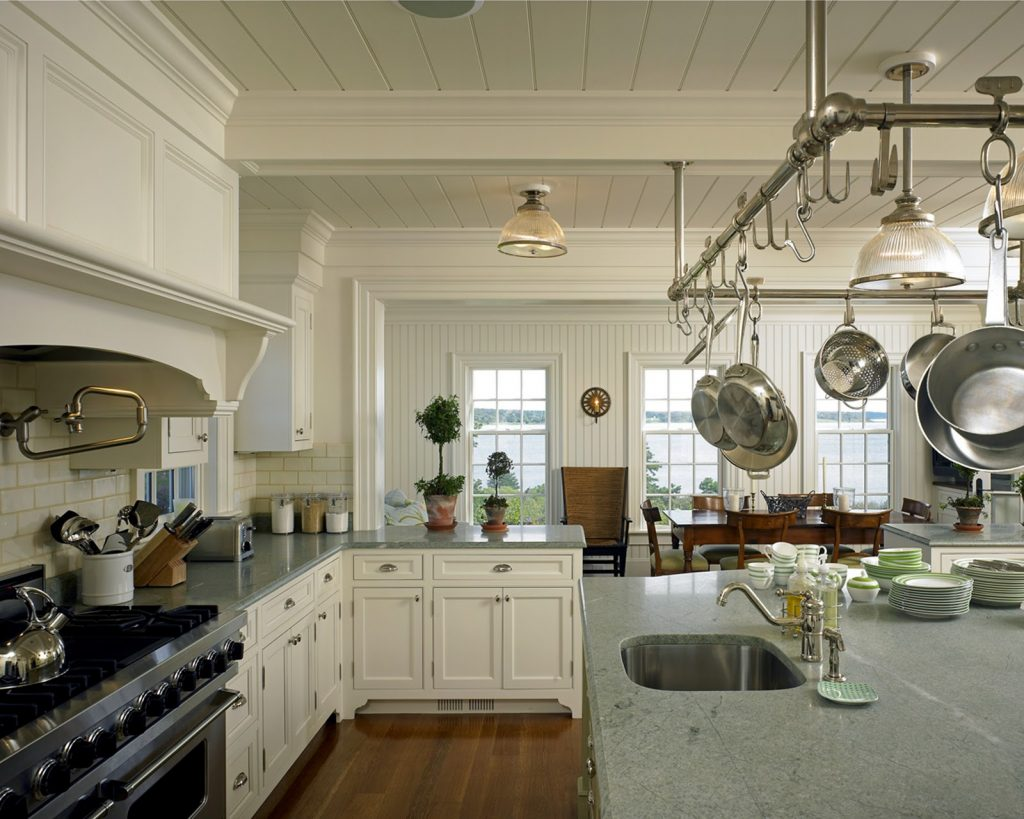 Hanging Pots And Pans Archives Design Chic Design Chic