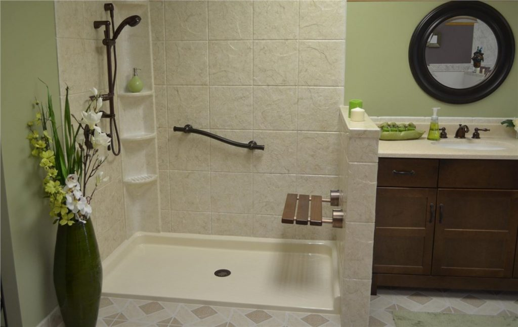 Hartford Bathroom Remodeling Hartford Ct Bath Remodel Vista Home