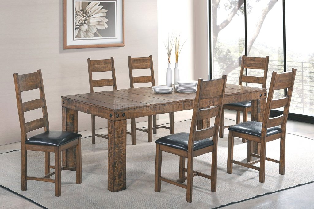 Home Ideas Lofty Inspiration Wildon Home Dining Table Super
