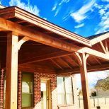 Home Patio Roof Covers
