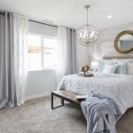 Desert Flippers HGTV Bedrooms