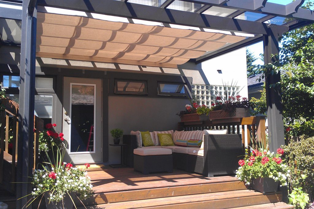 How To Plan Your Outdoor Living Space The Ultimate Guide