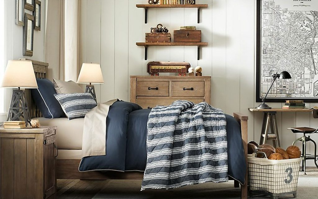 Image 14071 From Post Bedroom Decorating Ideas For Teenage Boys