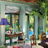 Image 16266 From Post African Theme For An Exotic Home Interior