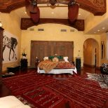 Image 16271 From Post African Theme For An Exotic Home Interior