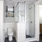 Small Basement Bathroom Design Ideas