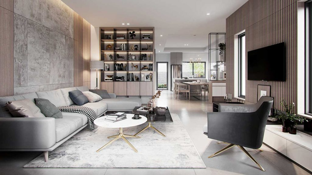 Interior Design Trends 2019 Guide To Decor Your Home Dsigners