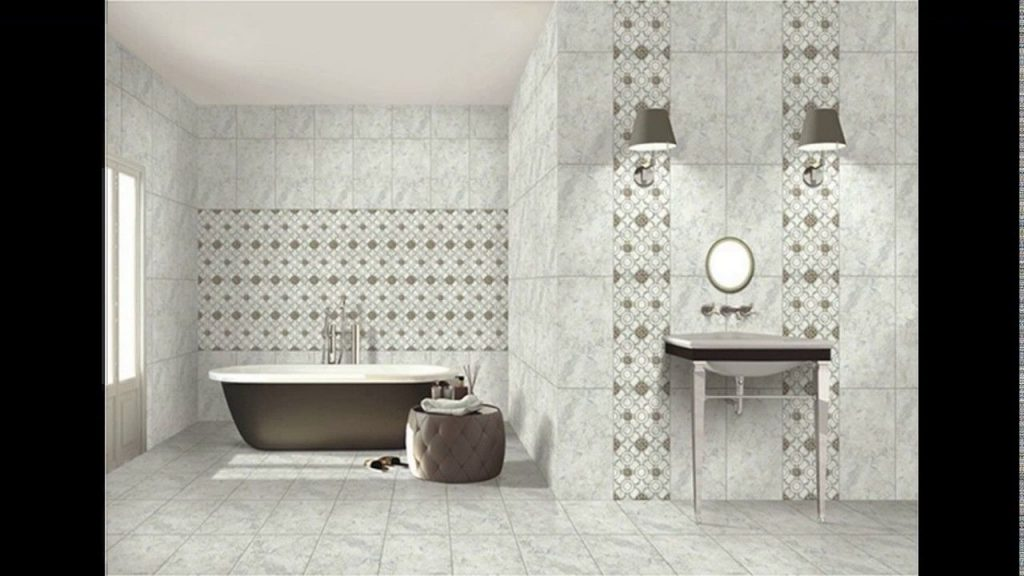 Kajaria Bathroom Floor Tiles Design U2013 Gurus Floor Small