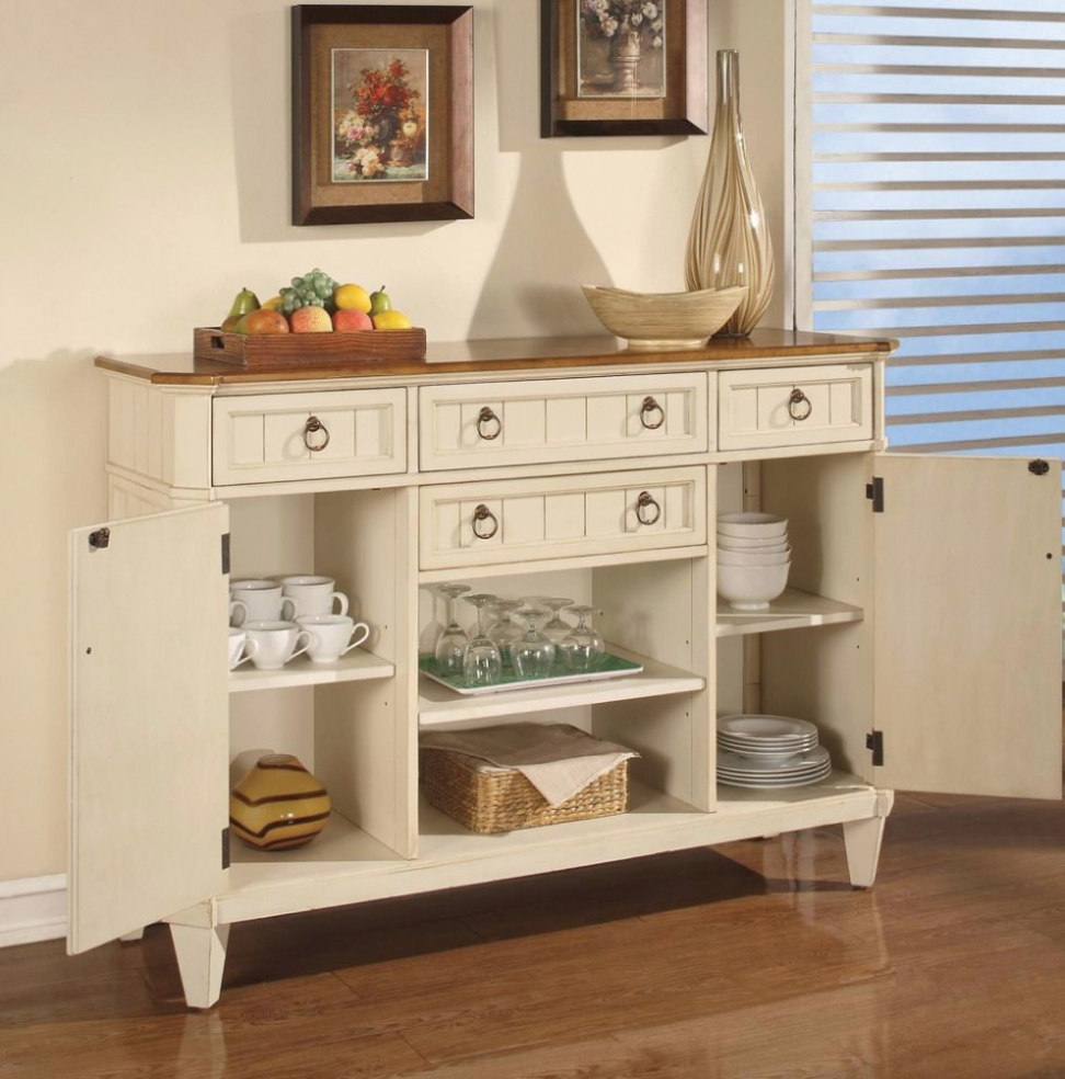 Kitchen Buffet Sideboard Zblbuyfreshstore Zblbuyfreshstore