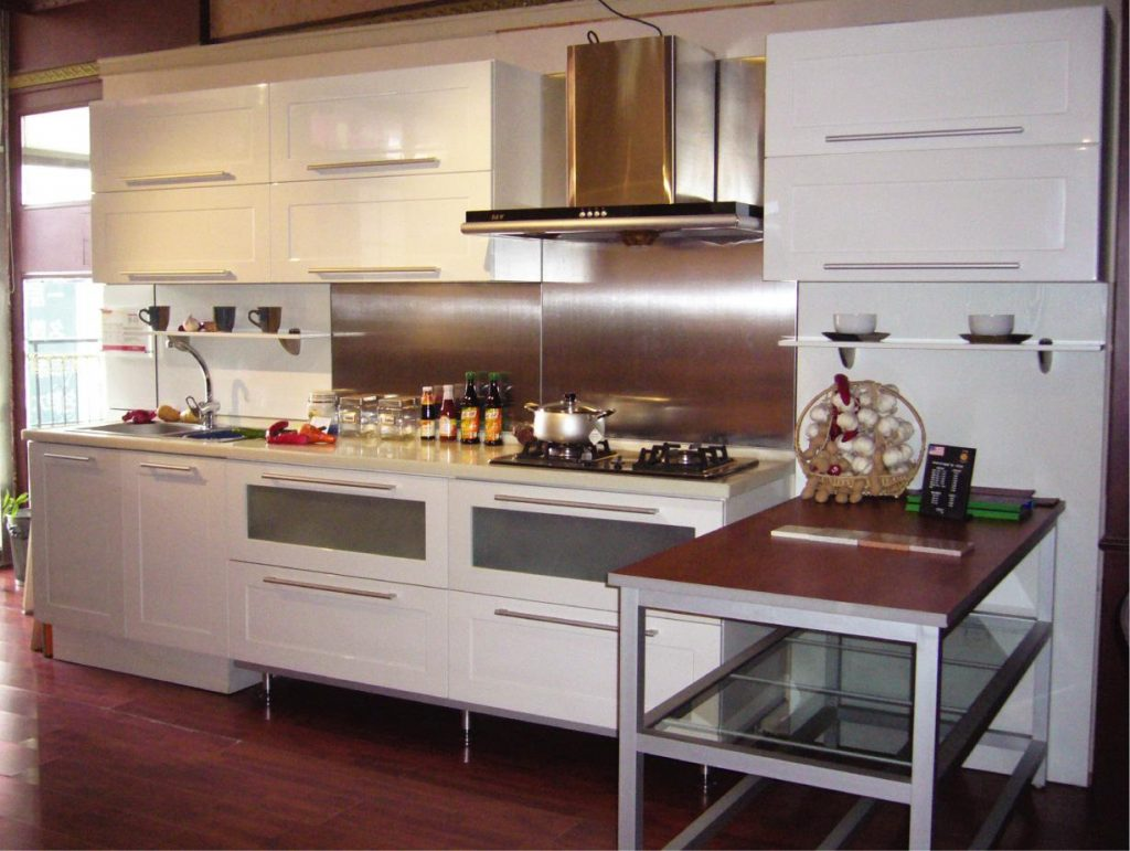 Kitchen Cabinet Companies In China The New Way Home Decor China