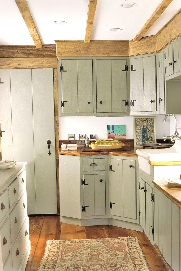 Kitchen Cabinet Ideas Modern And Pics Of Kitchen Cabinet