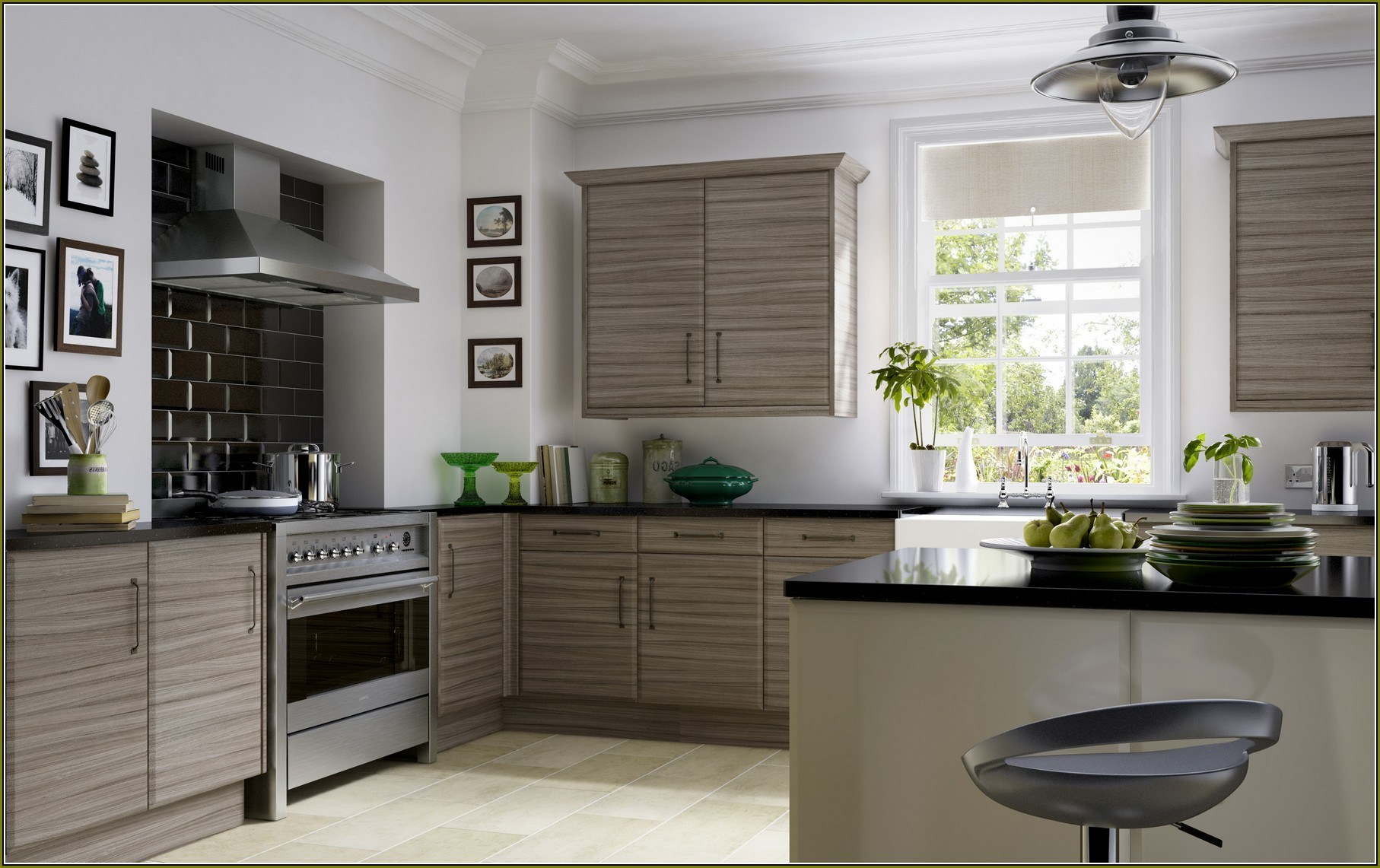 Kitchen Cabinet Manufacturers Nj Home Design Ideas Baneproject