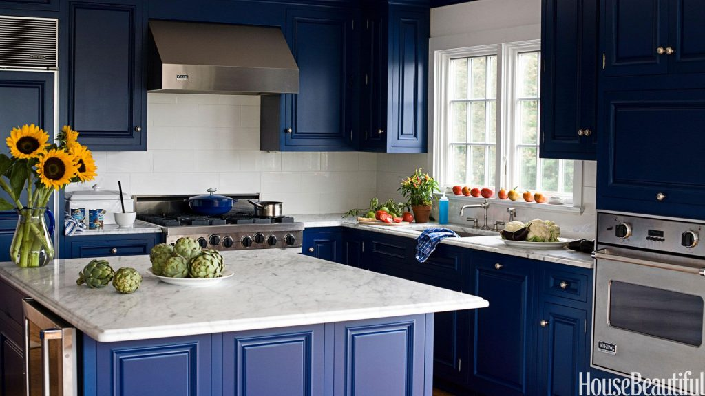 Kitchen Cabinet Paint Colors Ideas Kitchen Sohor