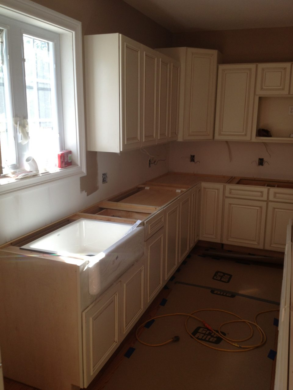 Kitchen Remodeling In West Hartford Ct