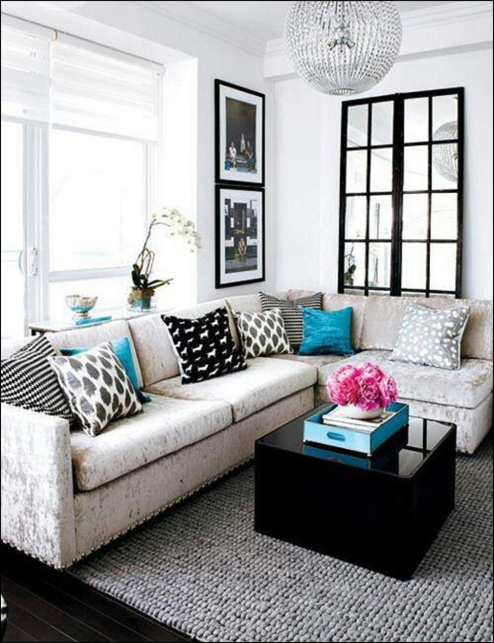 L Shaped Couch For Small Space Couches For Small Spaces Living